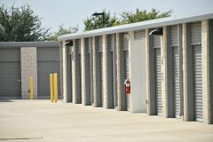 Improve Self Storage Facility Efficiency | RapidStor