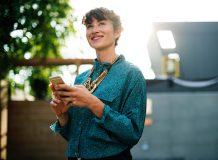 How To Identify Customer Needs In Self Storage   RapidStor